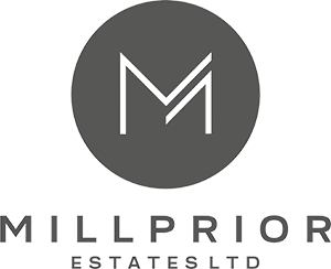 Millprior Estates Ltd